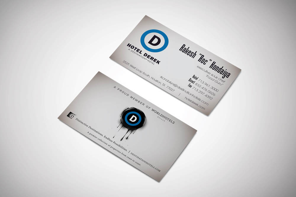 Hotel Derek Business Card.jpg