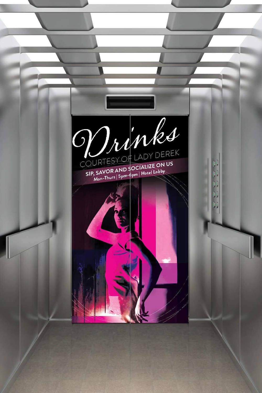 Hotel Derek Lady Derek Elevator Skin.jpg
