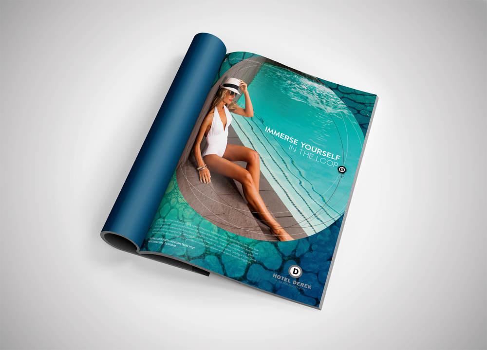 Hotel Derek Pool Ad.jpg