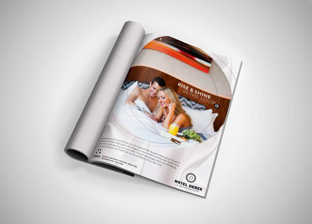 Hotel Derek Rise & Shine Ad.jpg