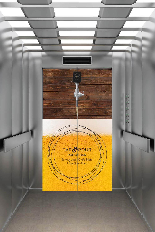 Hotel Derek Tap & Pour Elevator Skin.jpg