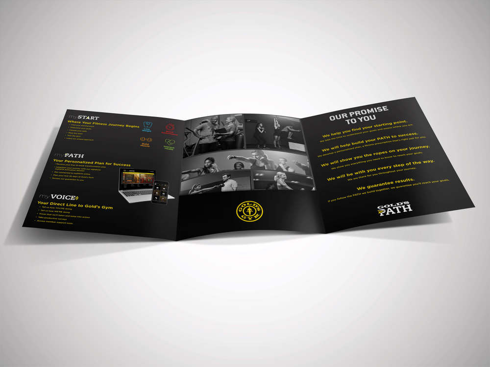 Golds Path Brochure Inside.jpg