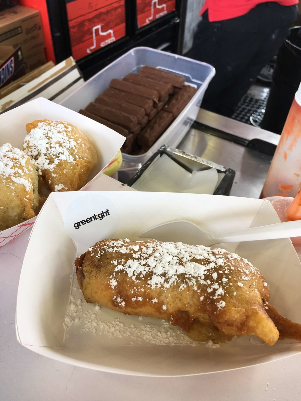 state fair of texas fried food.JPG
