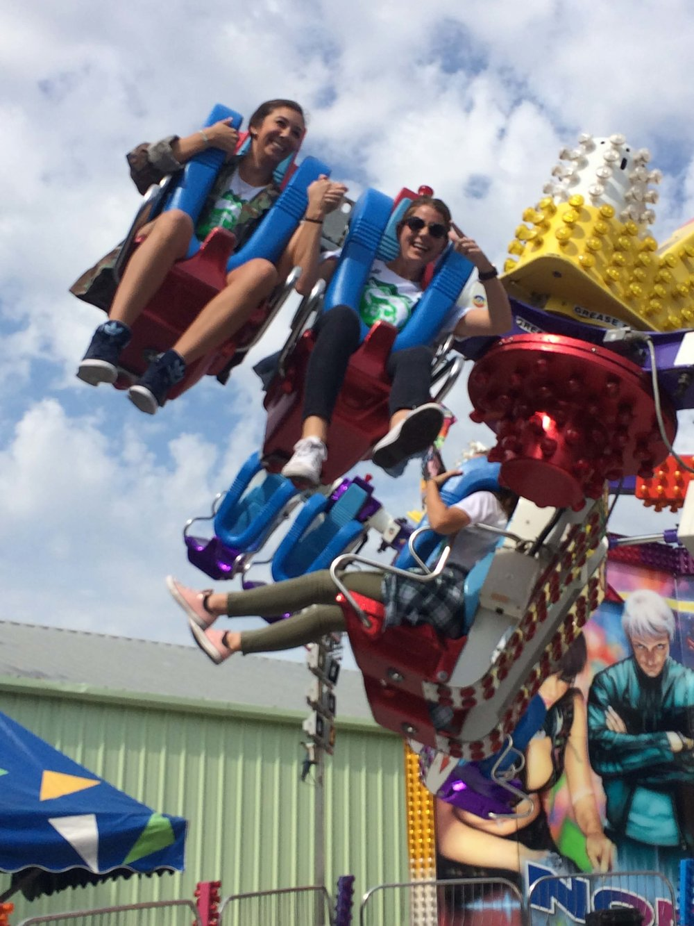 state fair of texas ride.JPG
