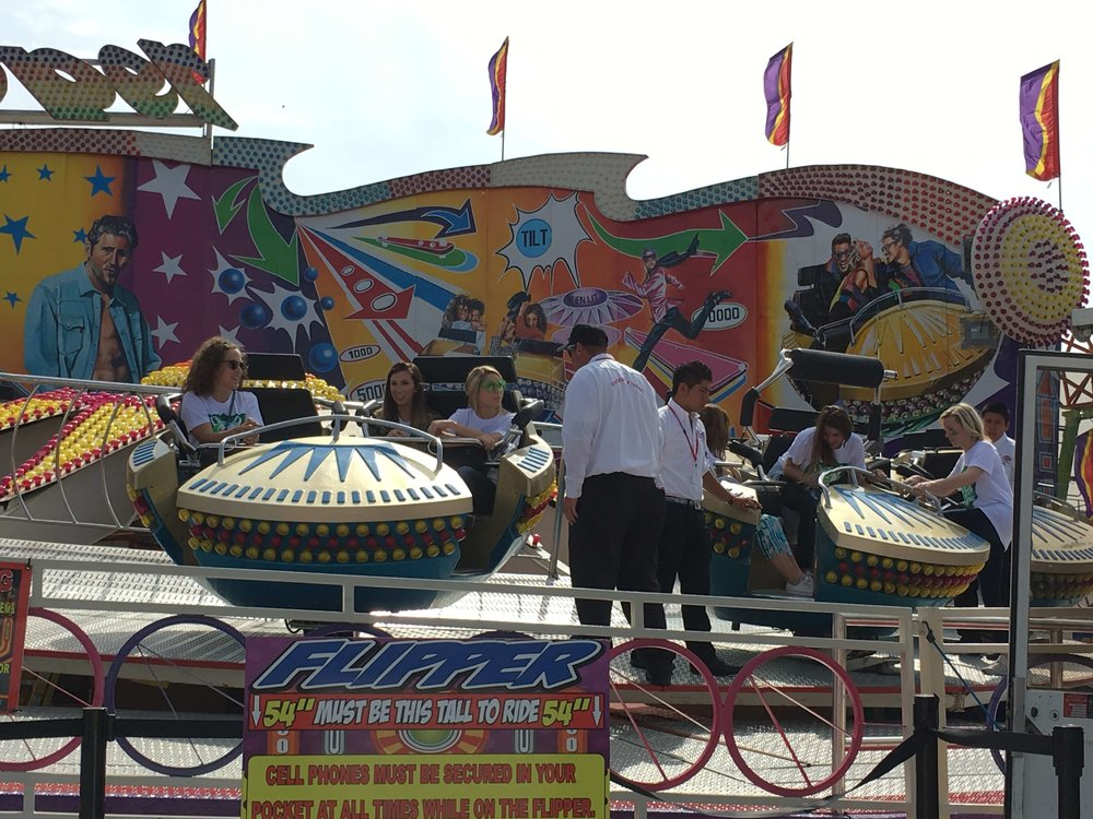 verde fair day ride.JPG