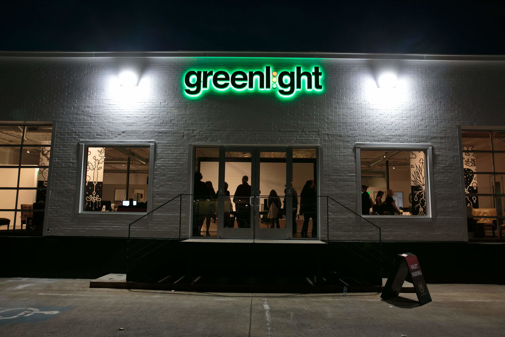 greenlgiht open house.jpg