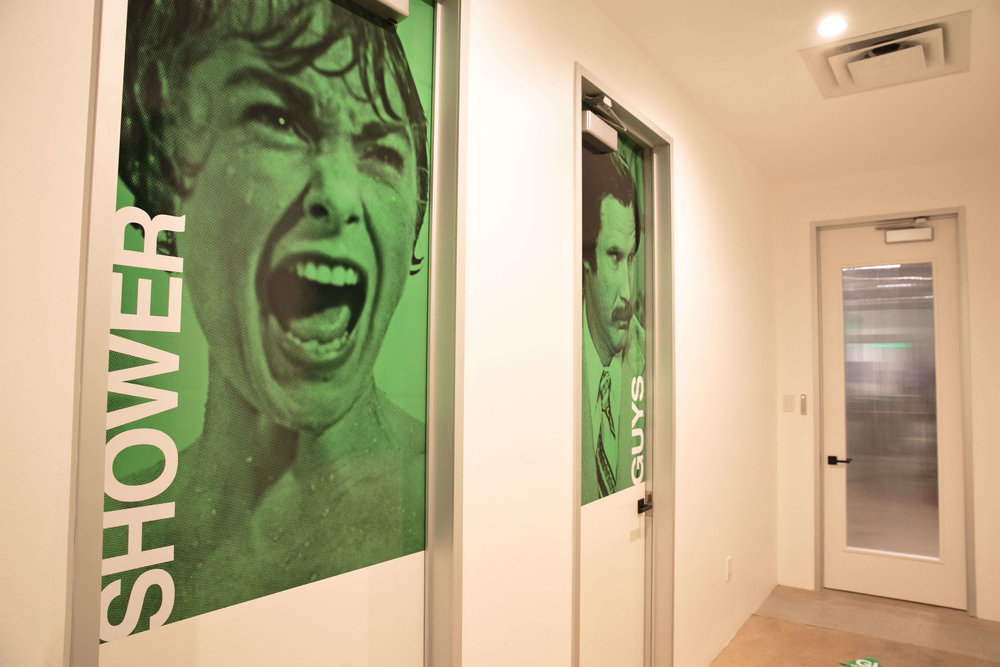greenlight hallway.jpg