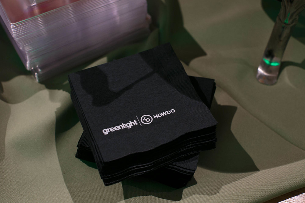 greenlight napkins.jpg