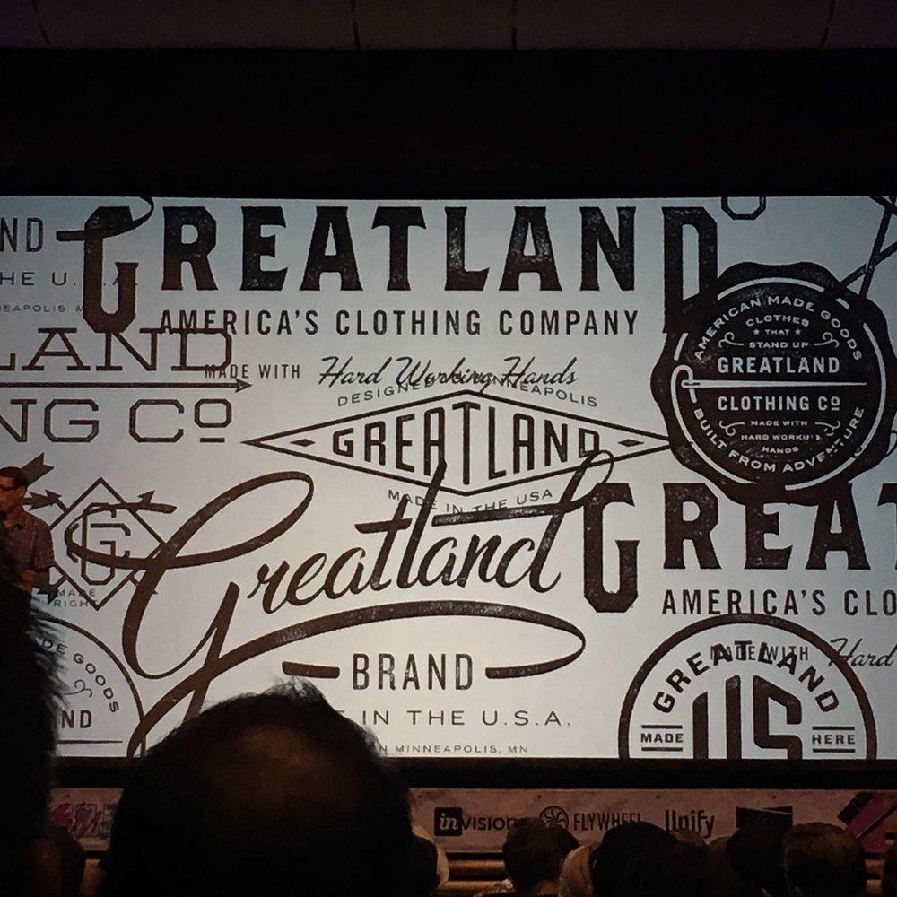 greatland.JPG