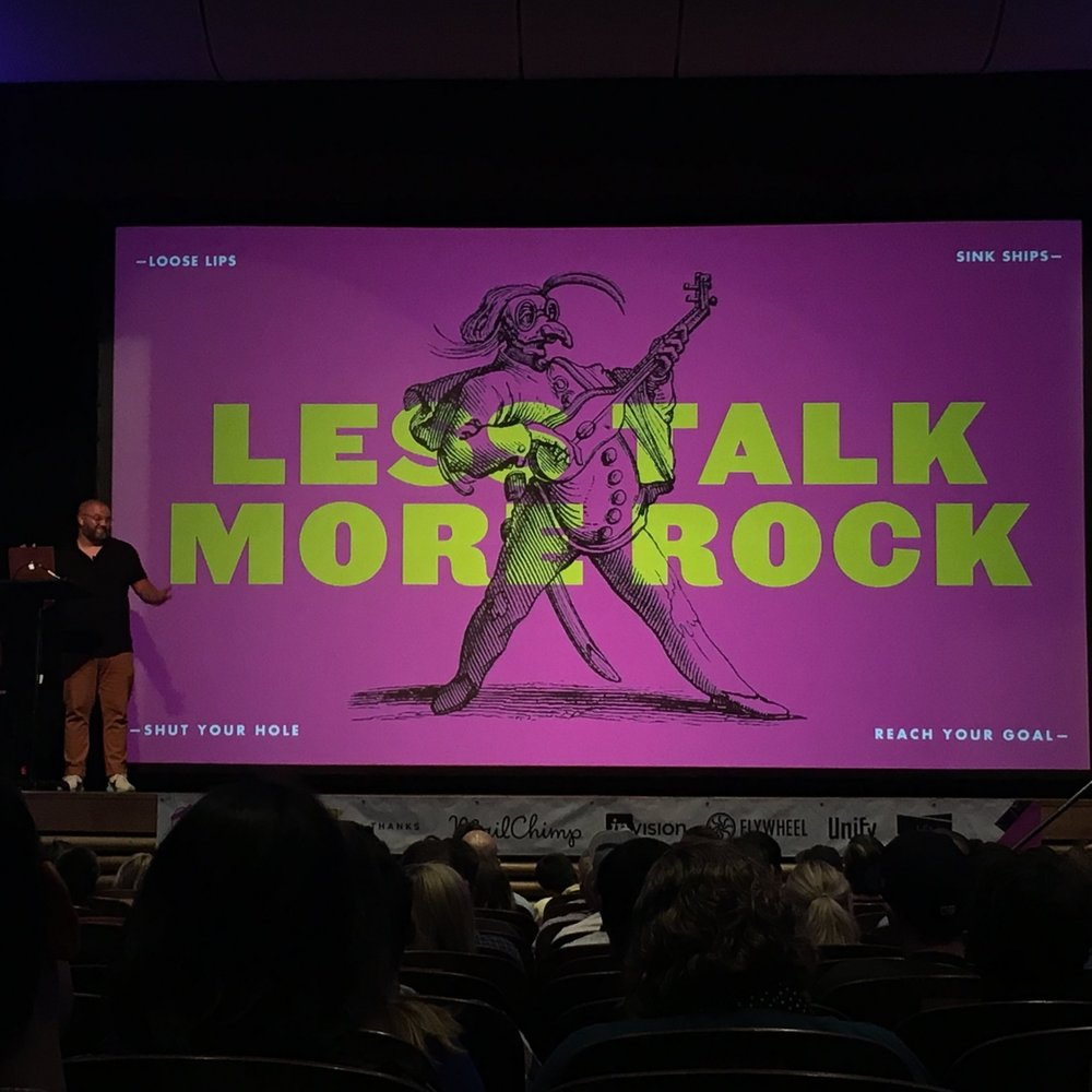less talk more rock.JPG
