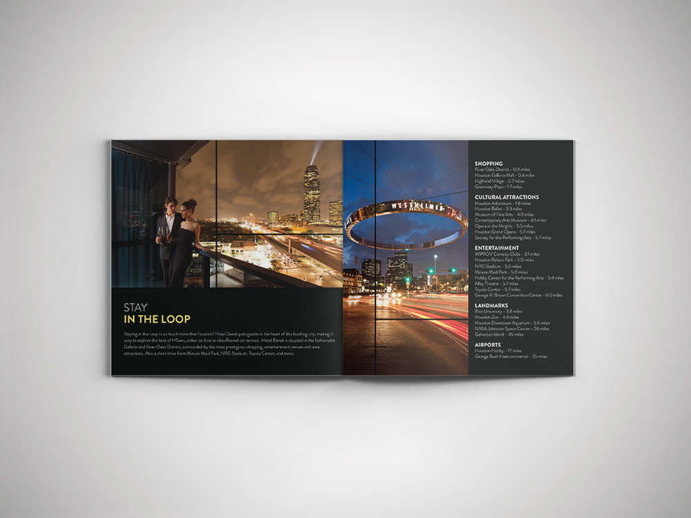 In-the-loop-Spread-sales-brochure.jpg