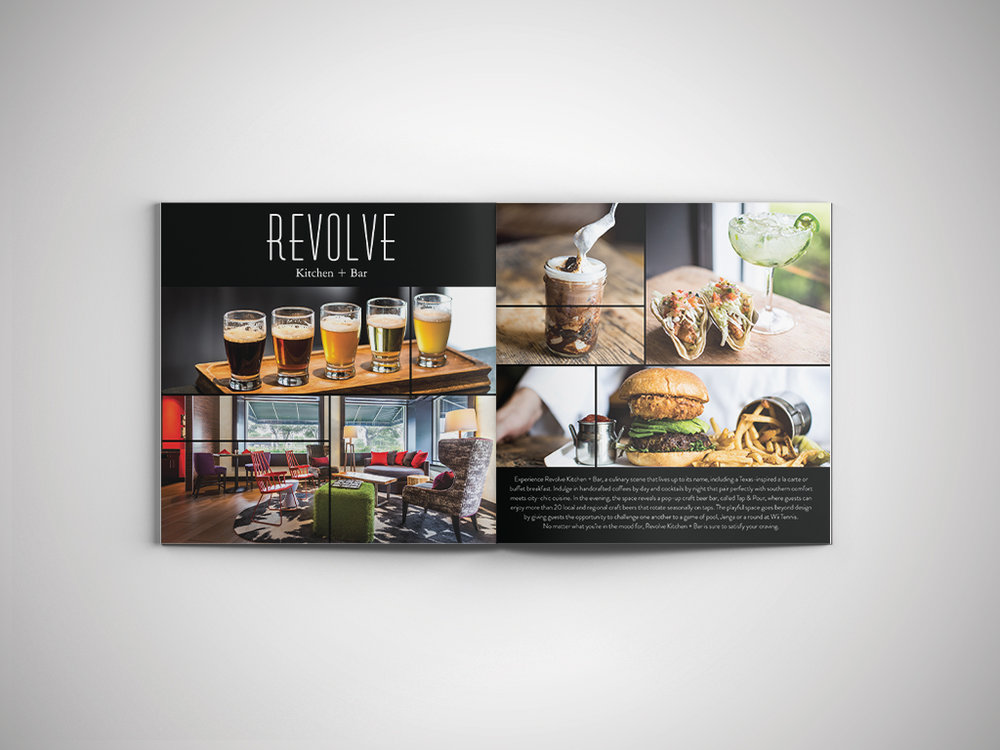 Revolve-Spread-sales-brochure.jpg