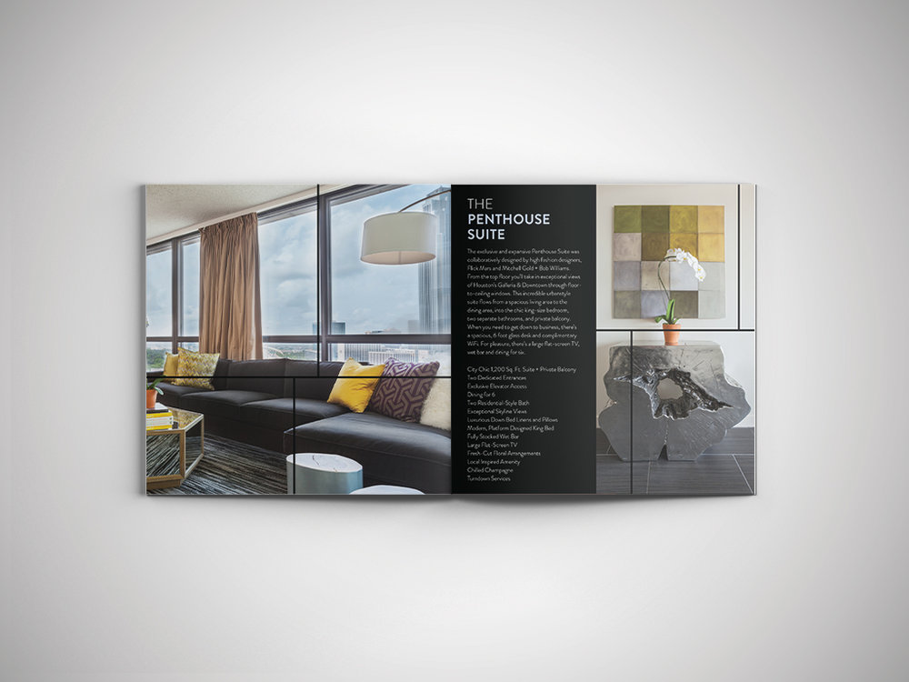 The-penthouse-suite-Spread-sales-brochure.jpg