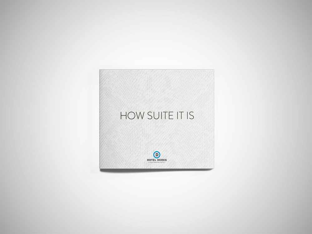 Suites-Brochure-Cover.jpg
