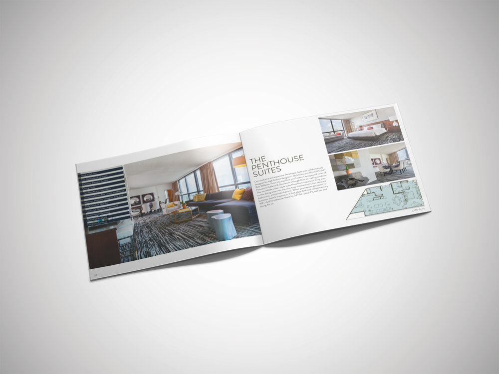 Suites-Brochure-Spread-1.jpg