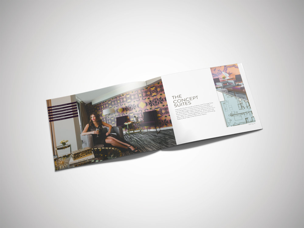 Suites-Brochure-Spread-2.jpg