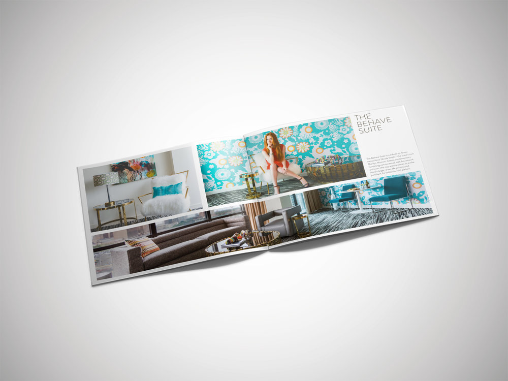 Suites-Brochure-Spread-Behave-Suite.jpg