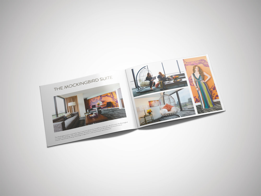 Suites-Brochure-Spread-Mockingbird-Suite.jpg