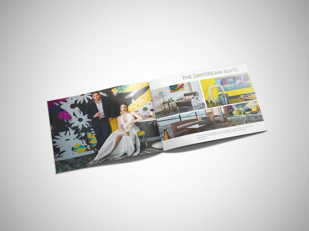 Suites-Brochure-Spread-Daydream-Suite.jpg