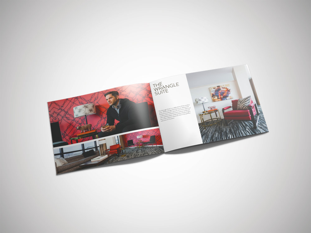 Suites-Brochure-Spread-Wrangle-Suite.jpg
