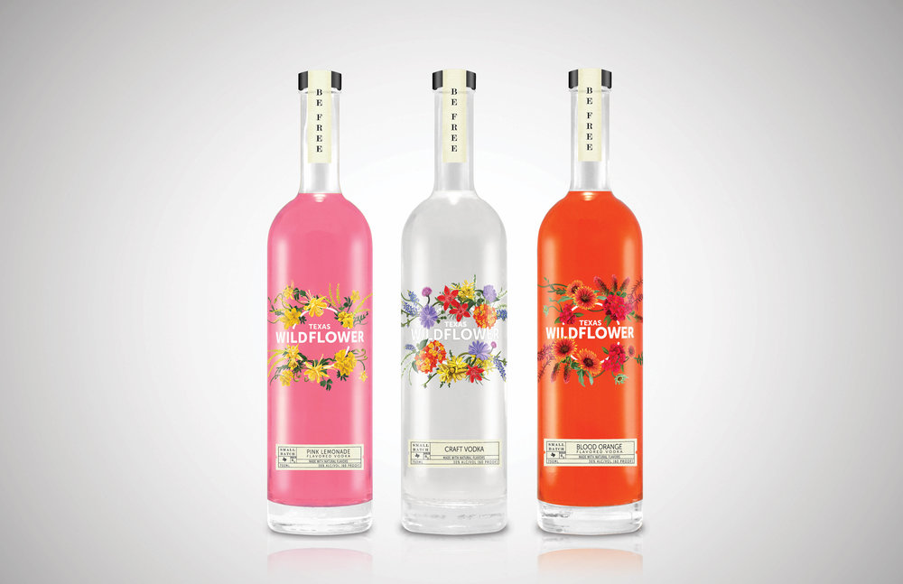 Texas wildflower vodka bottle design.jpg