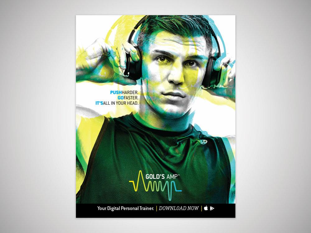 AMP_Trent-Posters.jpg