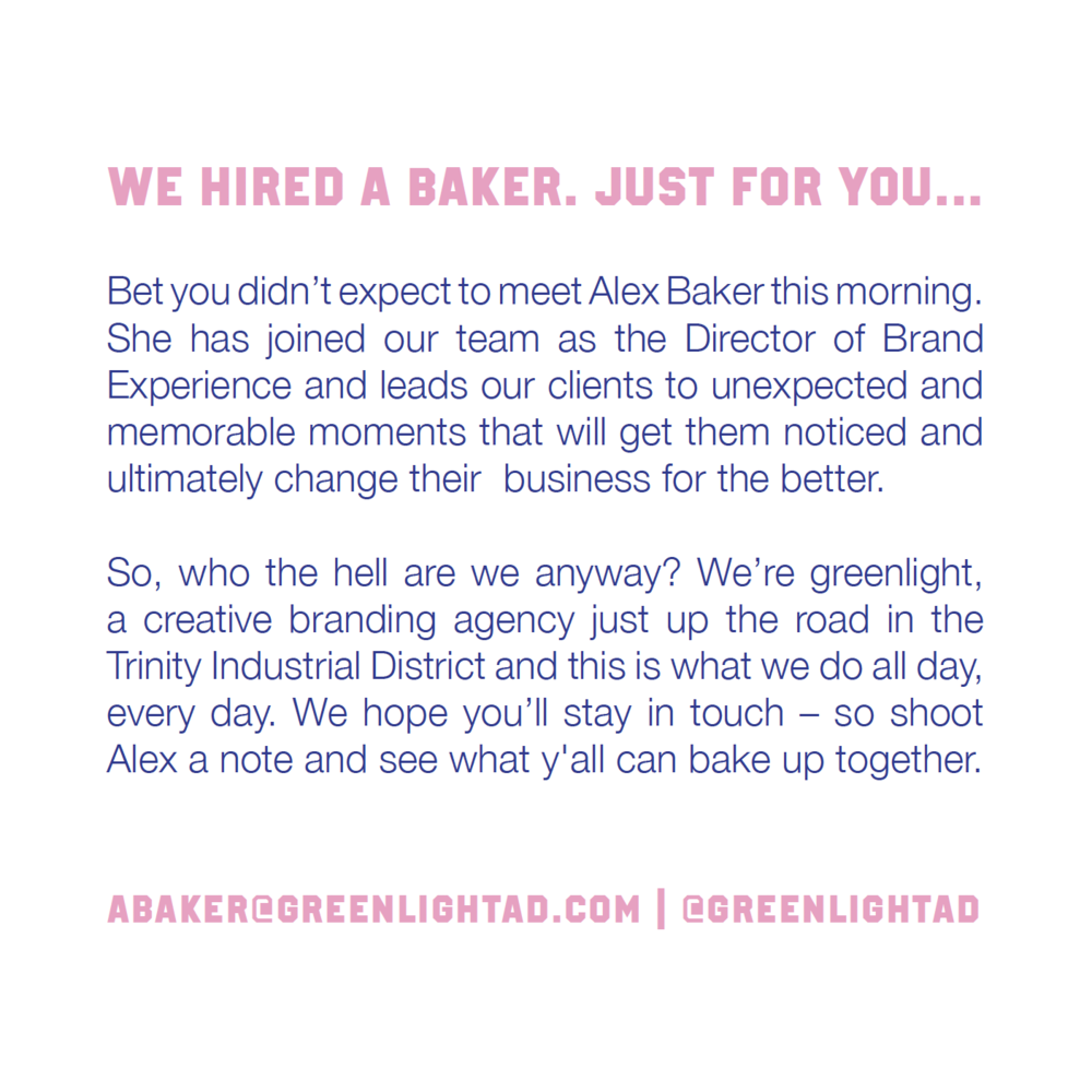 We hired a baker card.png