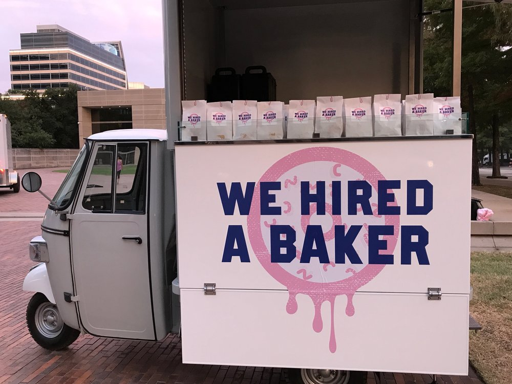Baker Bambino.jpeg