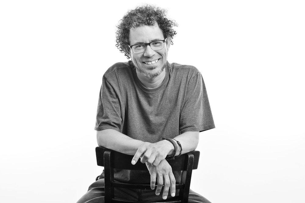 Damon Dycus >> Web Developer