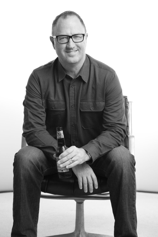 Erik Herskind >> CEO