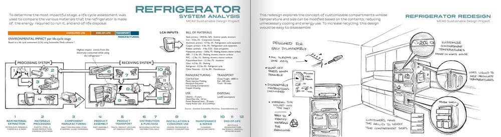 Koehler_RefrigeratorSystem1sheet_2013.jpg