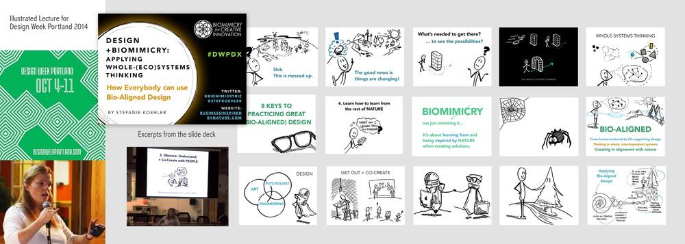 WorkSamples04_DWP Lecture.jpg