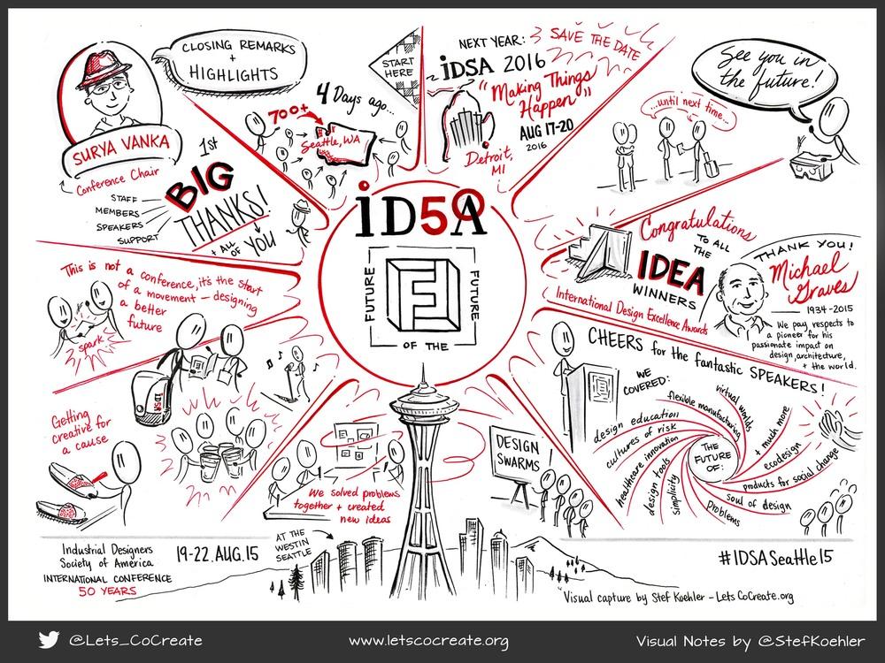 IDSA15_WeekCaptureIDSA_web.jpg