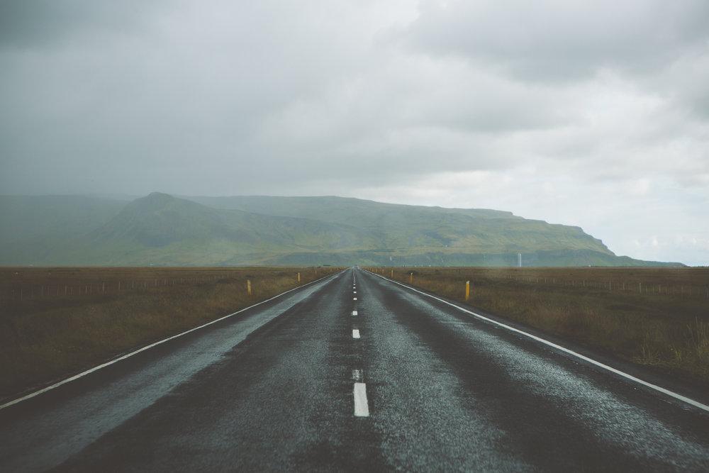 Iceland-7839.jpg
