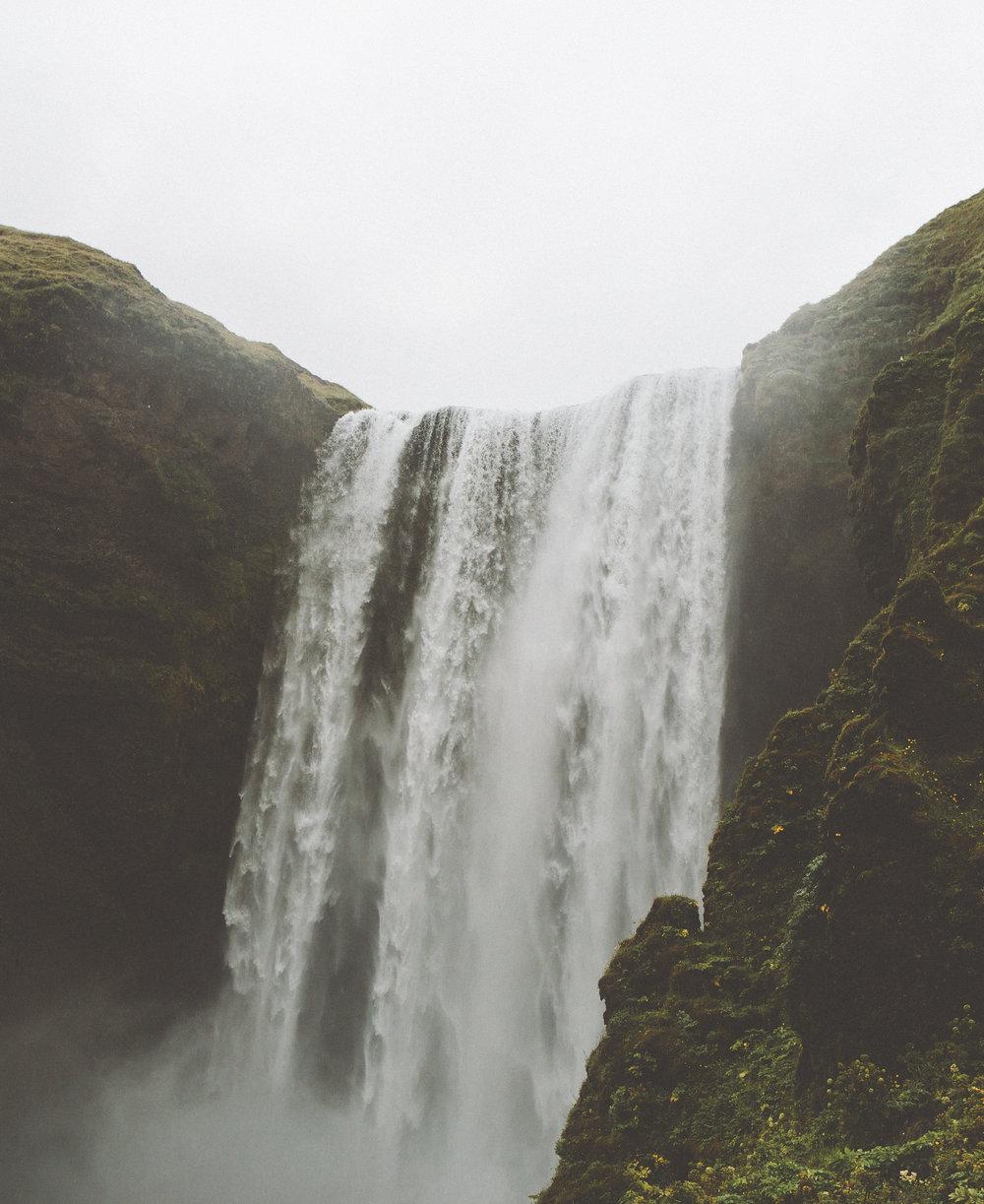 Iceland-7869.jpg