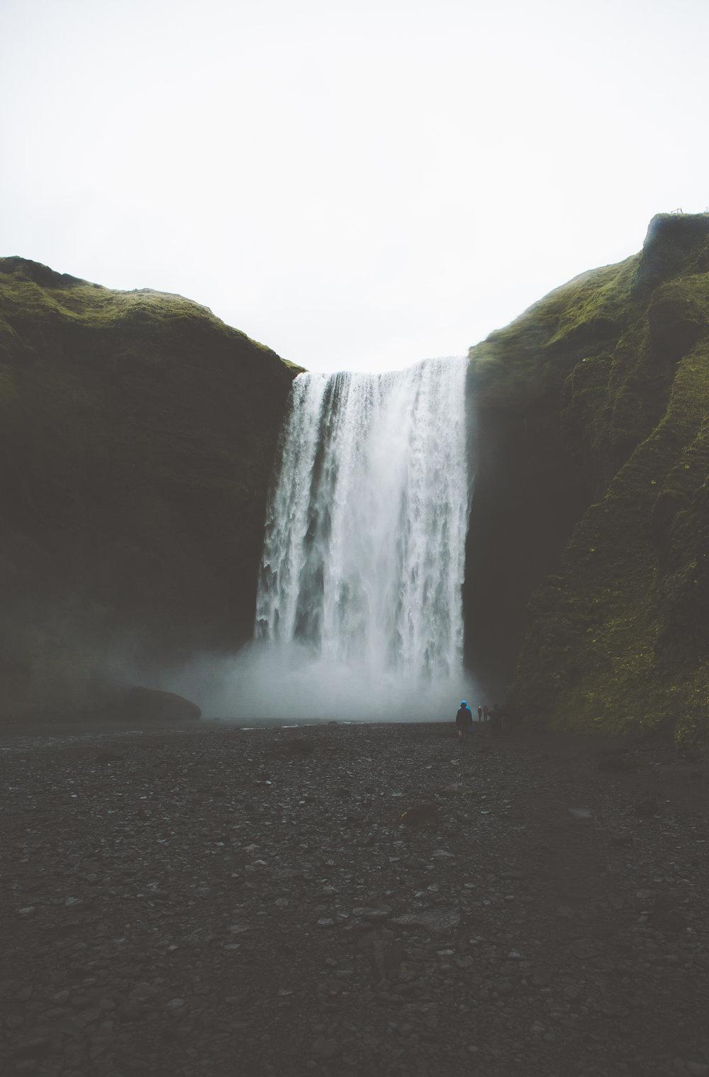 Iceland-7874.jpg