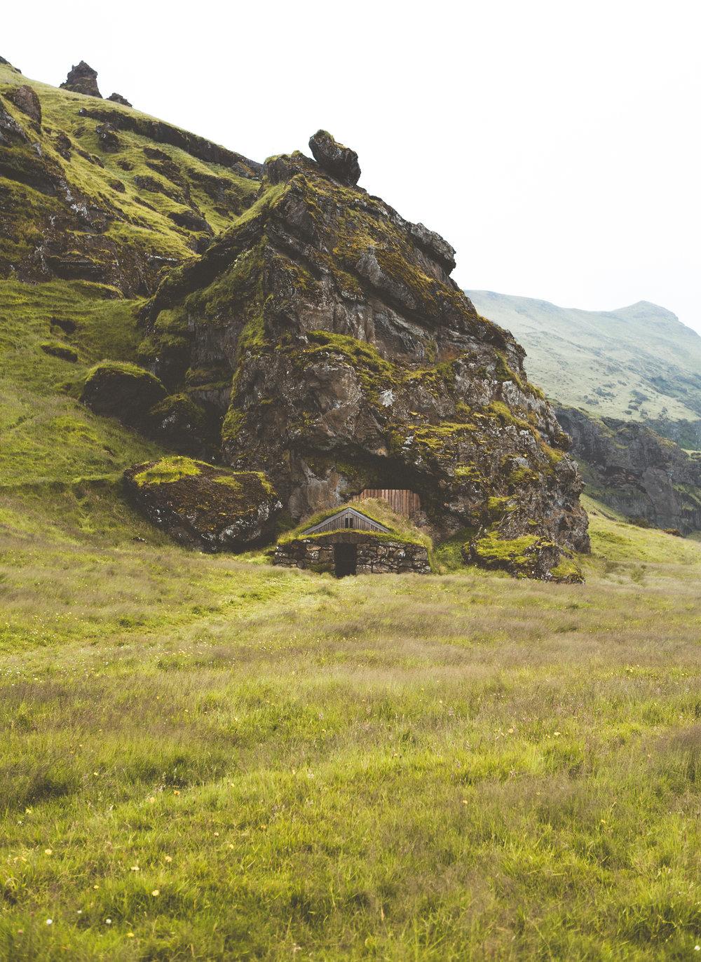 Iceland-7891.jpg