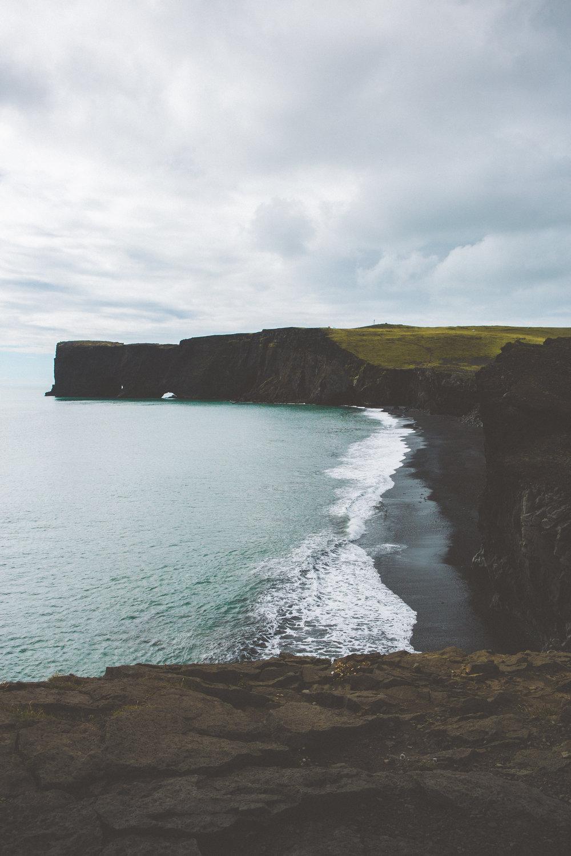 Iceland-7958.jpg