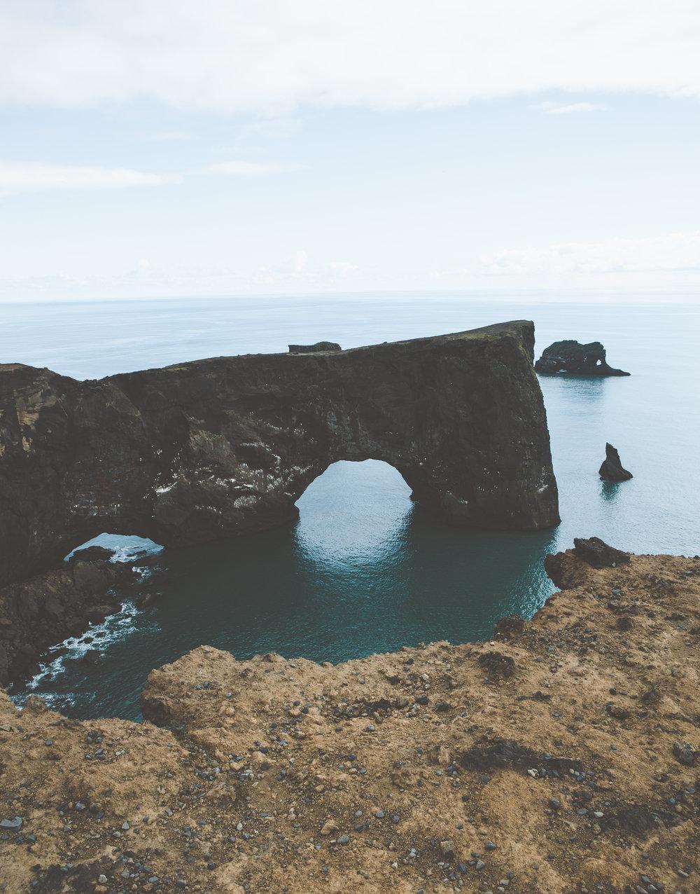 Iceland-7979.jpg