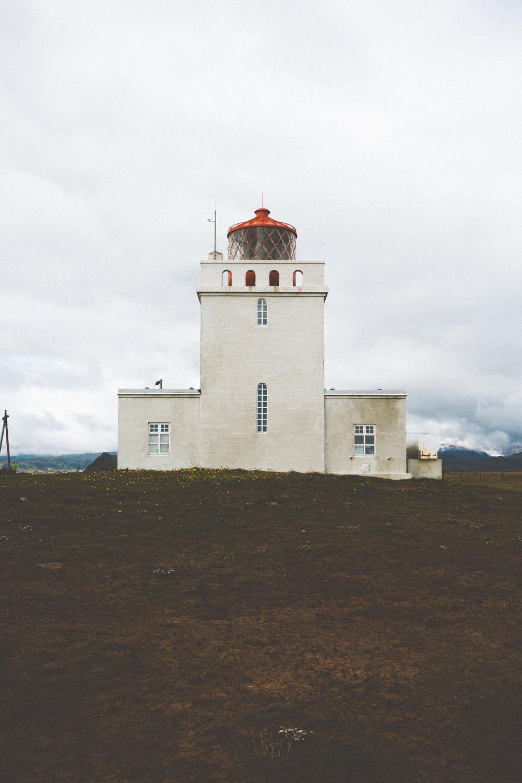 Iceland-8021.jpg