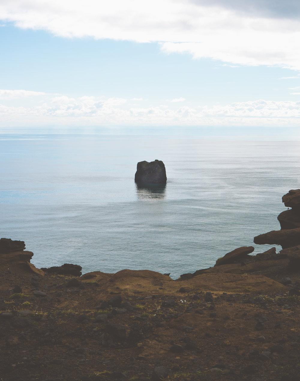 Iceland-8069.jpg