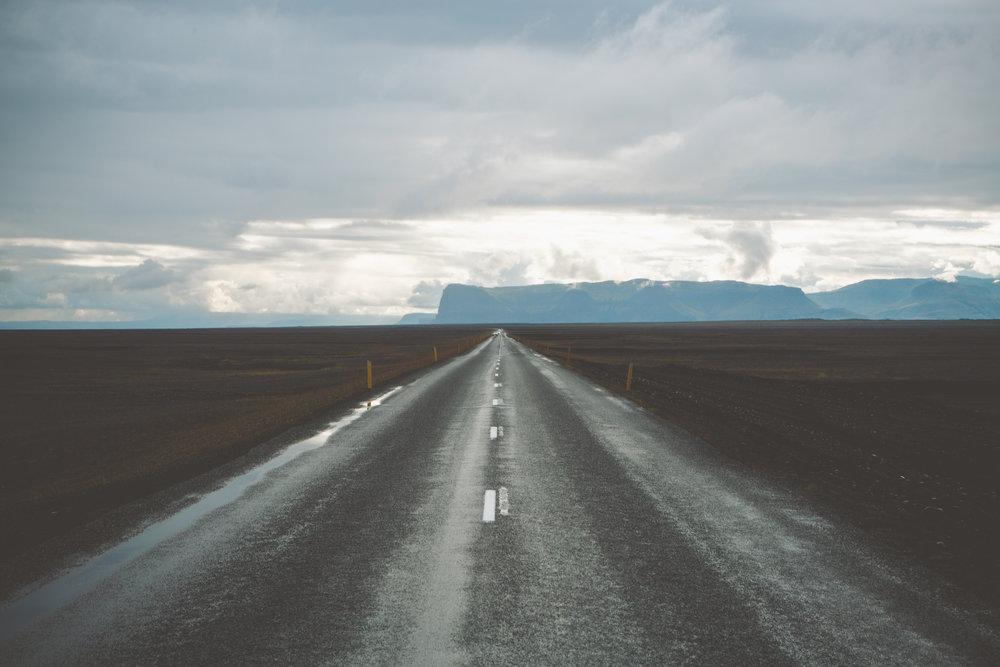 Iceland-8096.jpg