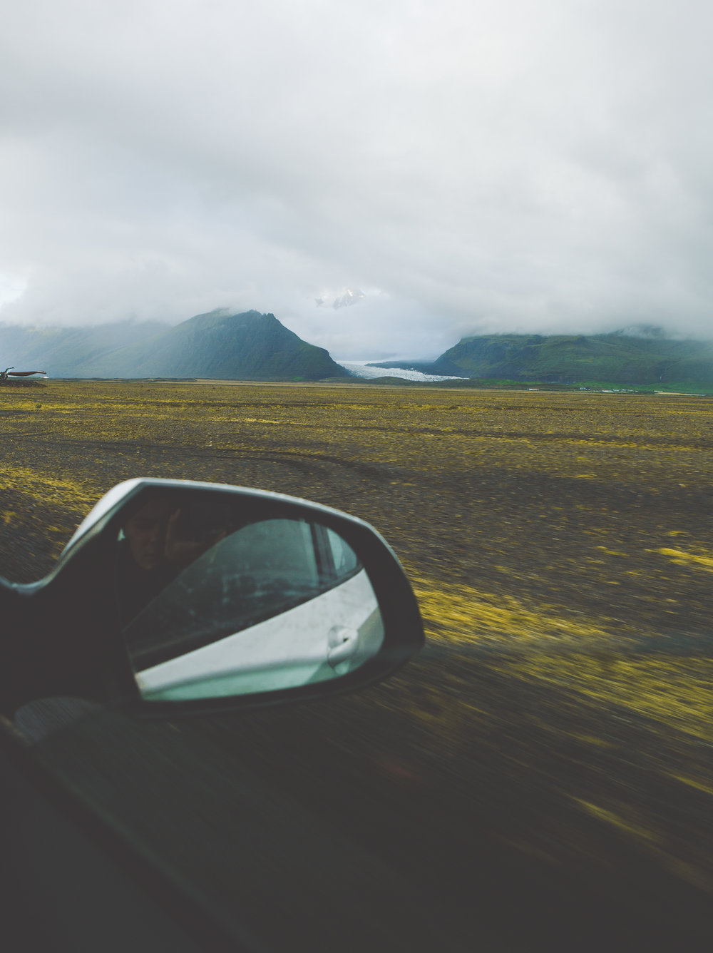 Iceland-8103.jpg