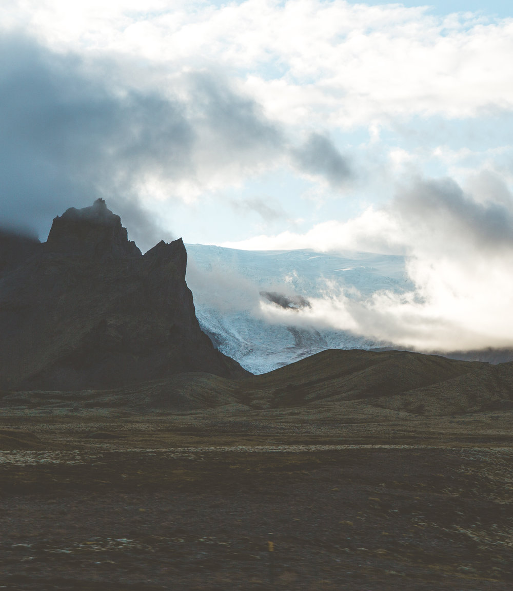 Iceland-8135.jpg