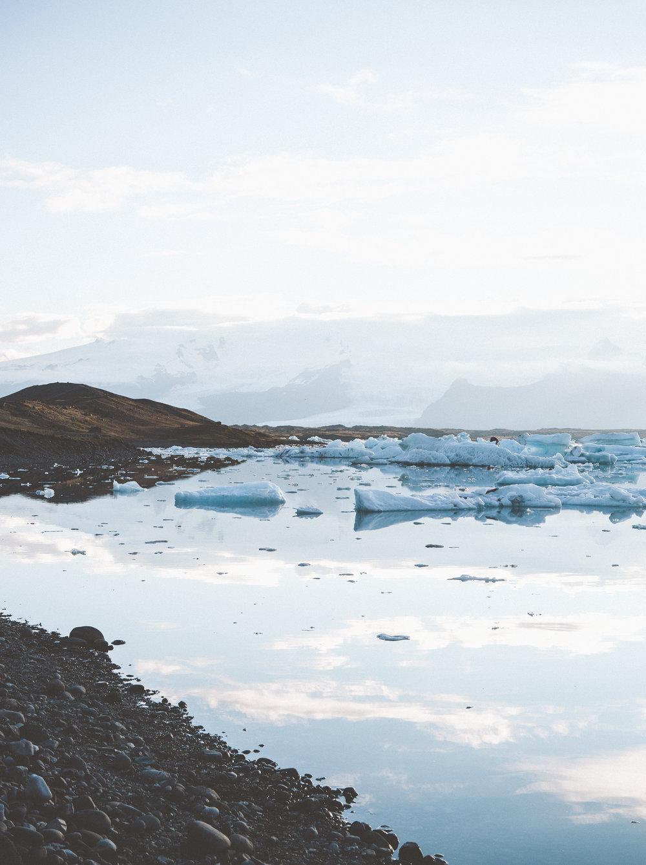 Iceland-8156.jpg