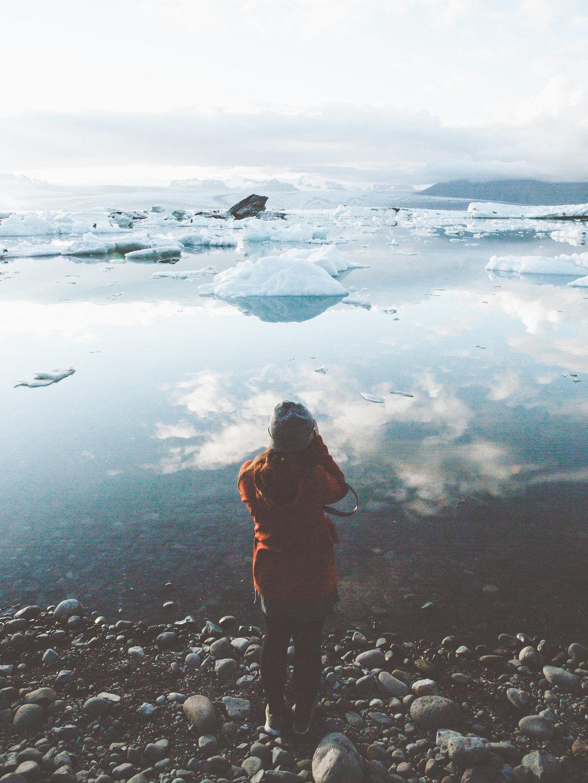 Iceland-8154.jpg