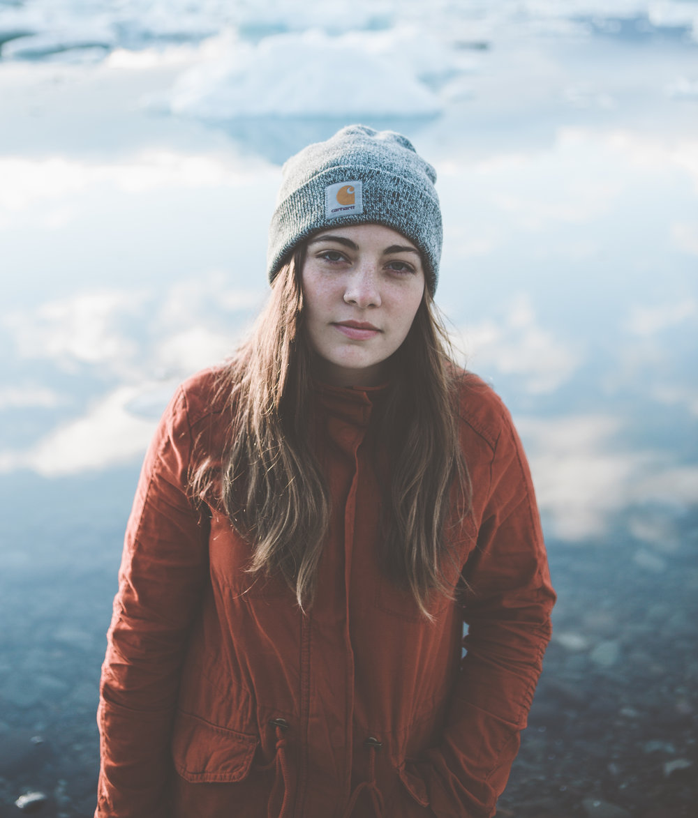 Iceland-8158.jpg