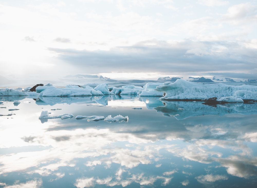 Iceland-8201.jpg