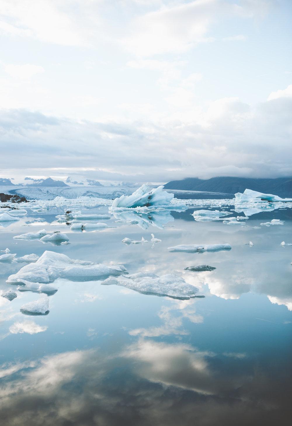 Iceland-8213.jpg