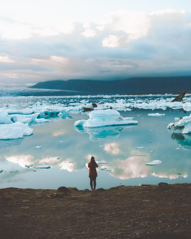 Iceland-8233.jpg